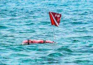 buoy-1335056_960_720
