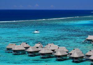France,French Polynesia,Tahiti1