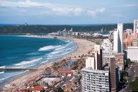Durban 3