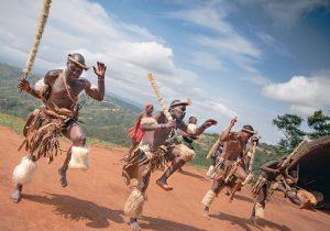 Zulu-Village-1
