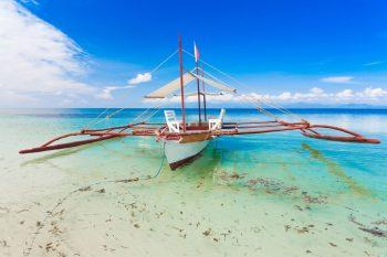 Philippines,Romblon IslandDR2