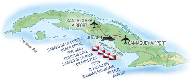 Cuba2Map-1170px