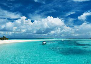 Maldives,Ari AtollDR2