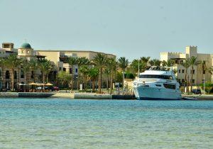 Marina-View-Port-Ghalib-Hotel_03-min